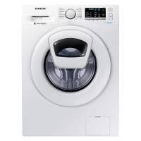 Samsung WW90K5410WW/ET Lavatrice AddWash™ (9 kg, 1400 rpm) [Classe di efficienza energetica A+++(-40%)]