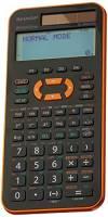 Sharp EL-W531XGYR calcolatrice