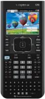 Texas Instruments TI Nspire CX CAS Calcolatrice