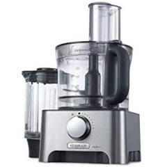Kenwood FDM781BA Multi Pro Classic Robot da Cucina