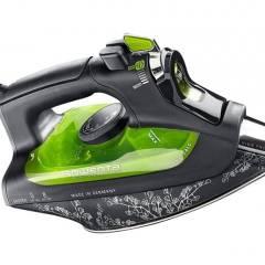 Rowenta DW6010 Eco Intelligent, 2400 W