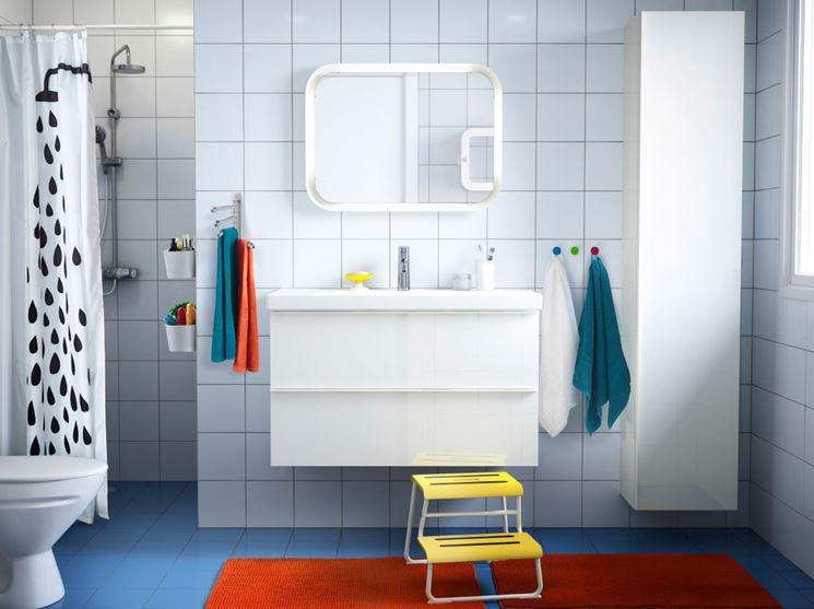 Tappeti bagno ikea, mantieni pulito e impeccabile il tuo arredo