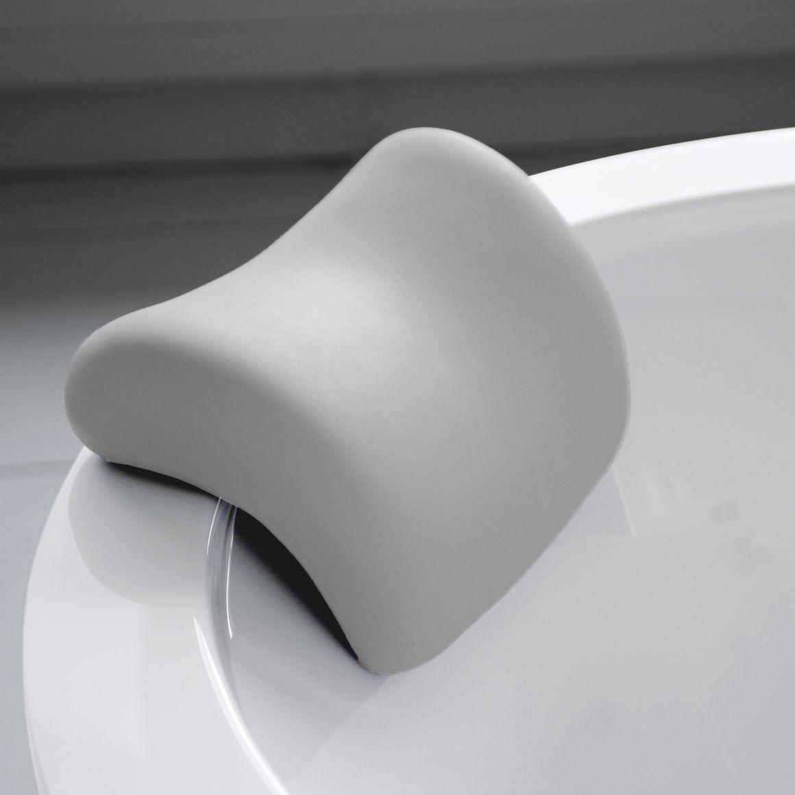 Cuscino per vasca da bagno modelli prezzi ed offerte online - Supporto per vasca da bagno ...