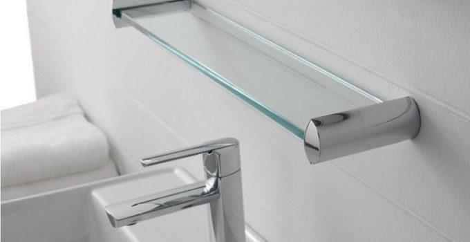 Accessori bagno - Mensole x bagno ...