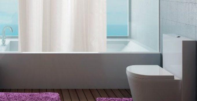 Tappeti Cocco Ikea: Tappeti per sala moderni come scegliere il tappeto la vos...