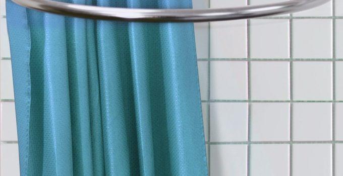 Accessori bagno - Tenda doccia design ...