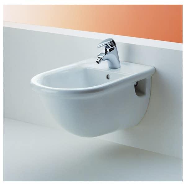 bidet ideal standard modelli prezzi ed offerte. Black Bedroom Furniture Sets. Home Design Ideas