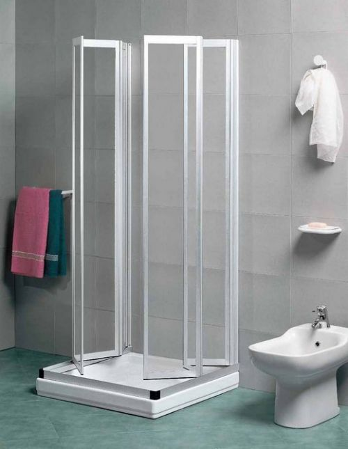 Il Box Doccia Prezzi : Acquista online a prezzi stracciati il tuo box doccia