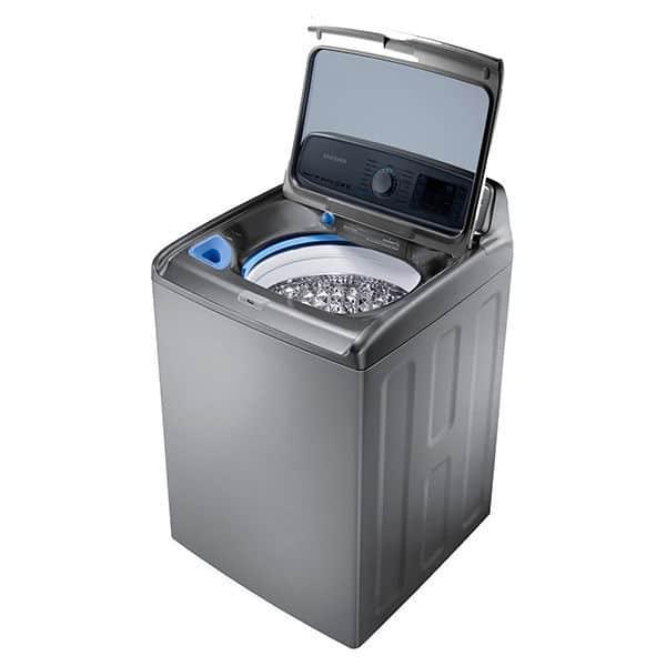 lavatrice carica dall 39 alto scopriamo i vantaggi