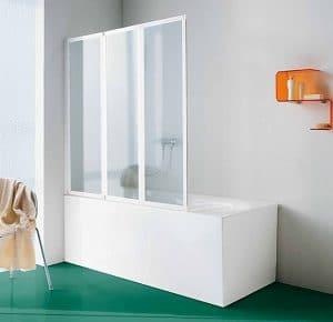 Paraschizzi vasca termosifoni in ghisa scheda tecnica - Pareti vasca da bagno ...