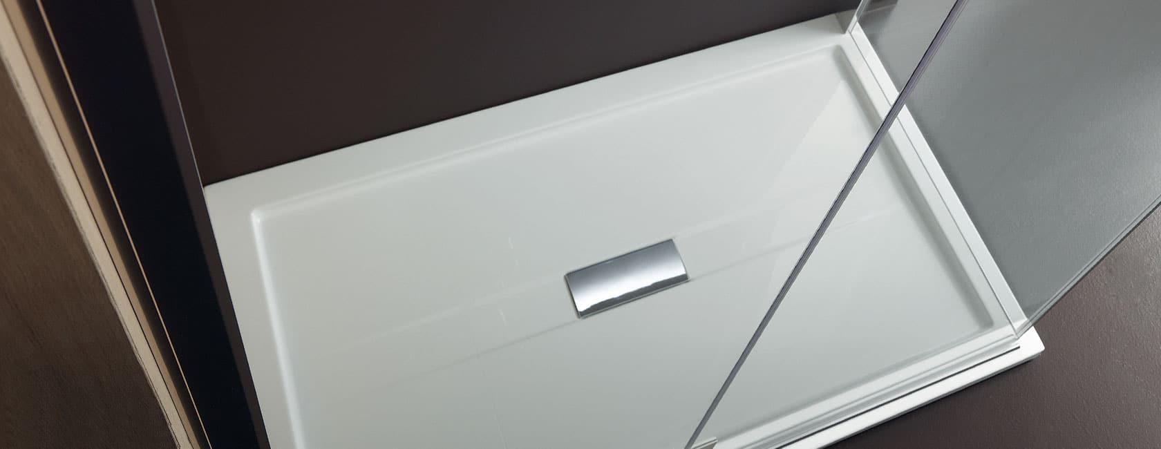 Piatto doccia 80x120 tipo di installazione e offerte online - Piatto doccia 140x90 ...