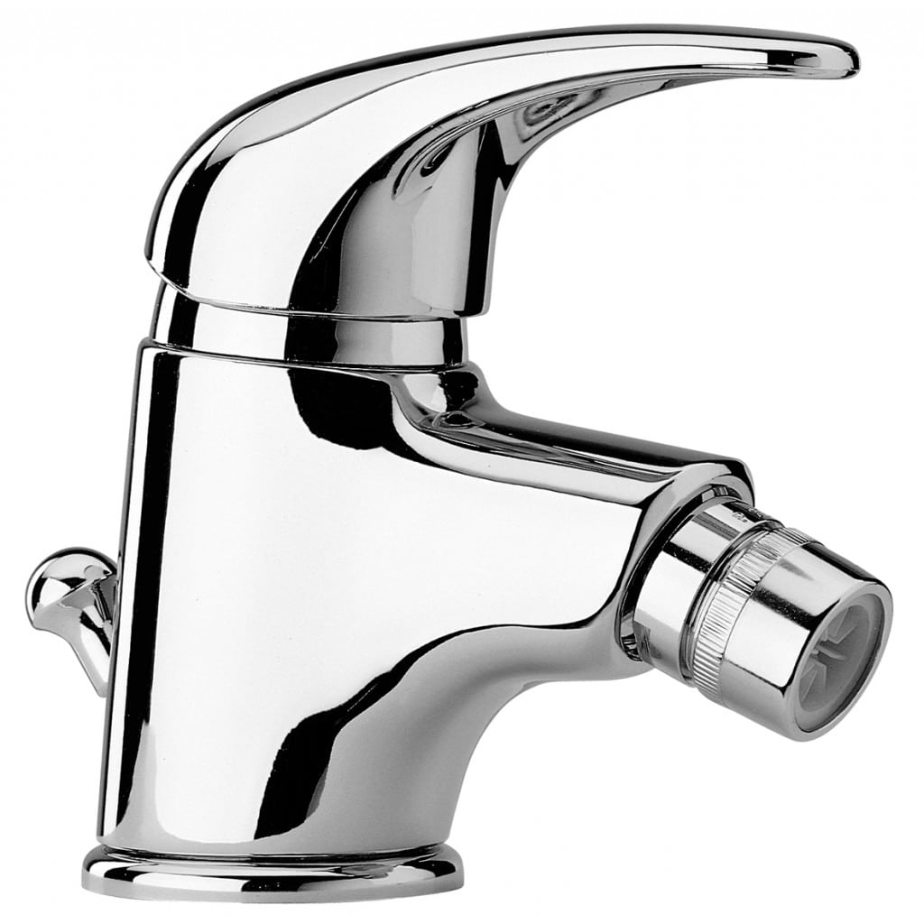 rubinetto bidet