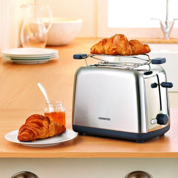Tostapane prezzo 28 images awesome tostapane for Prezzi tostapane