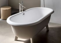 Vasca da bagno: vari modelli con prezzi ed offerte online