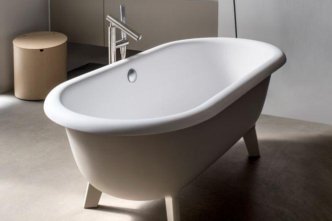 Box per vasca da bagno oppure meglio una tenda doccia?
