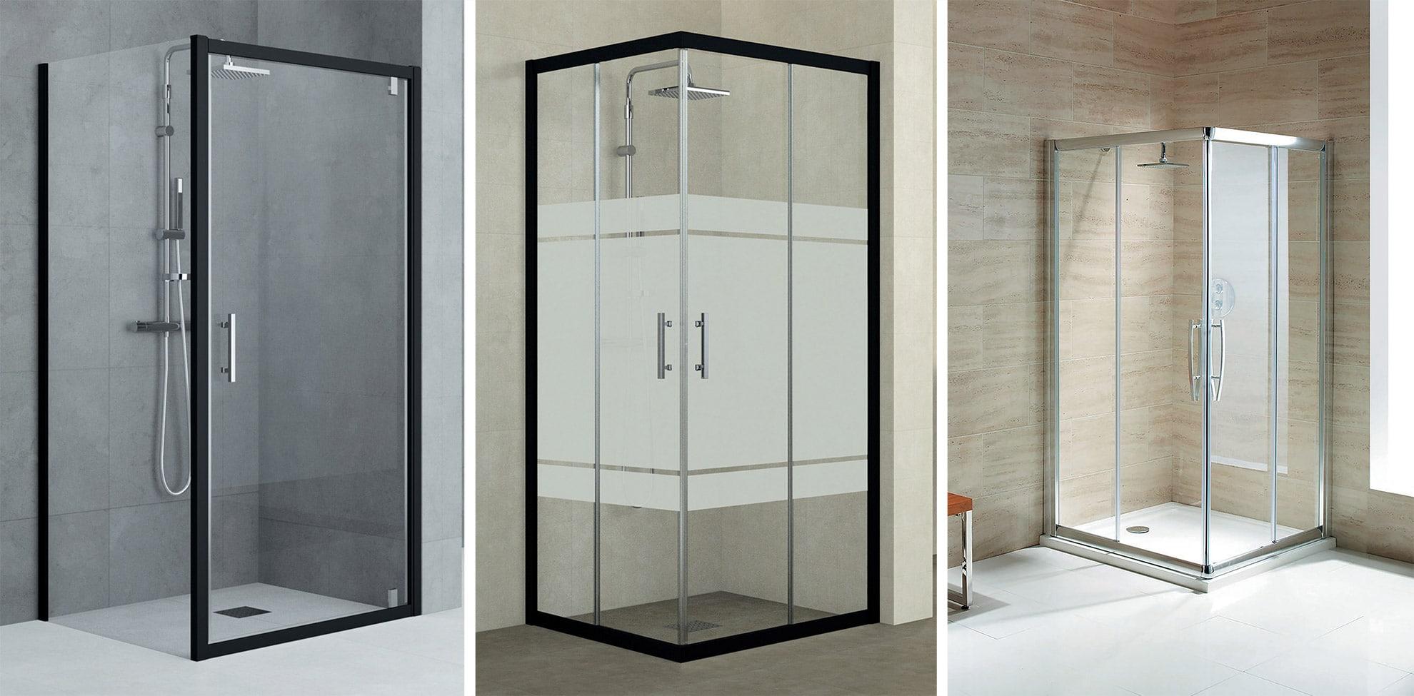 Sgabello doccia leroy merlin design - Cabine doccia multifunzione leroy merlin ...