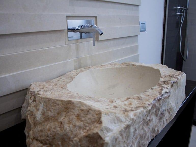 Lavabo Bagno In Pietra Prezzi.Cani Piccolissima Taglia Design Per La Casa E Idee Per Interni
