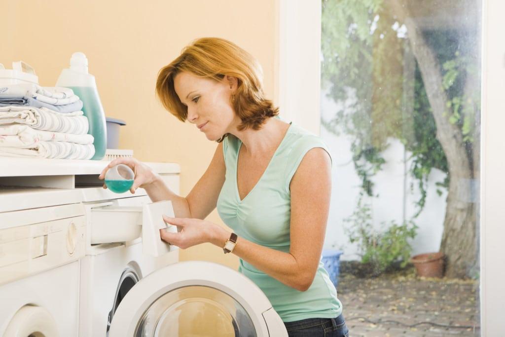 suggerimerimenti per fare il bucato