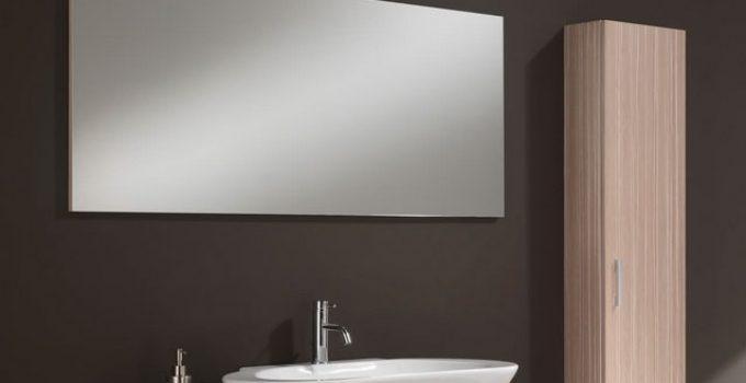 specchiera bagno ikea lo specchio bagno un accessorio utile e