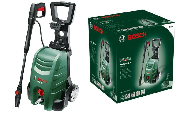 Bosch AQT 35-12