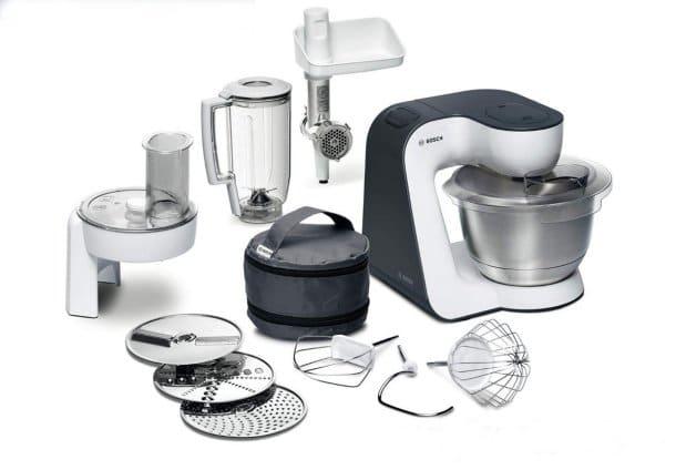 Robot Da Cucina Per Cuocere : Robot da cucina