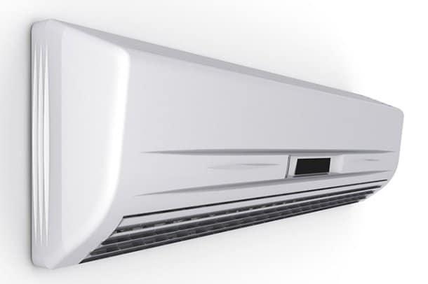 Condizionatori pompa di calore vantaggi risparmio for Condizionatori piccoli