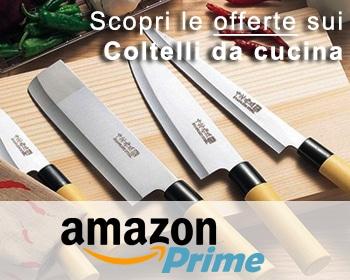 Coltelli professionali da cucina le migliori marche e modeeli prezzi online - Migliori coltelli da cucina ...