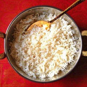 Pentola per risotto agnelli