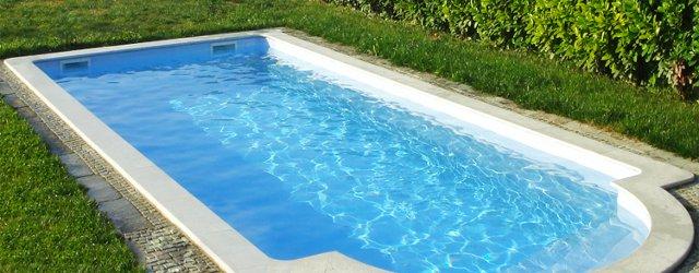piscina-vetroresina