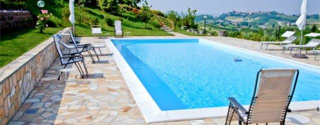piscina-in-pannelli