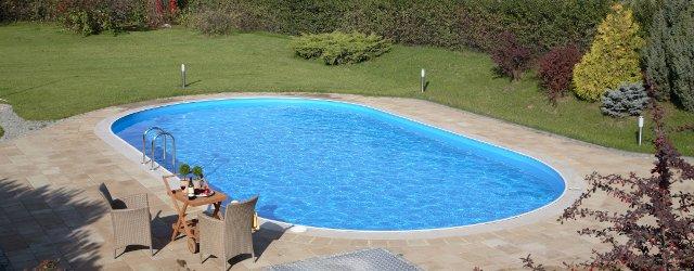piscina-lamiera-acciaio