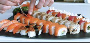 sushi ardesia