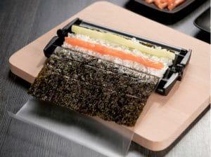 sushi maker2