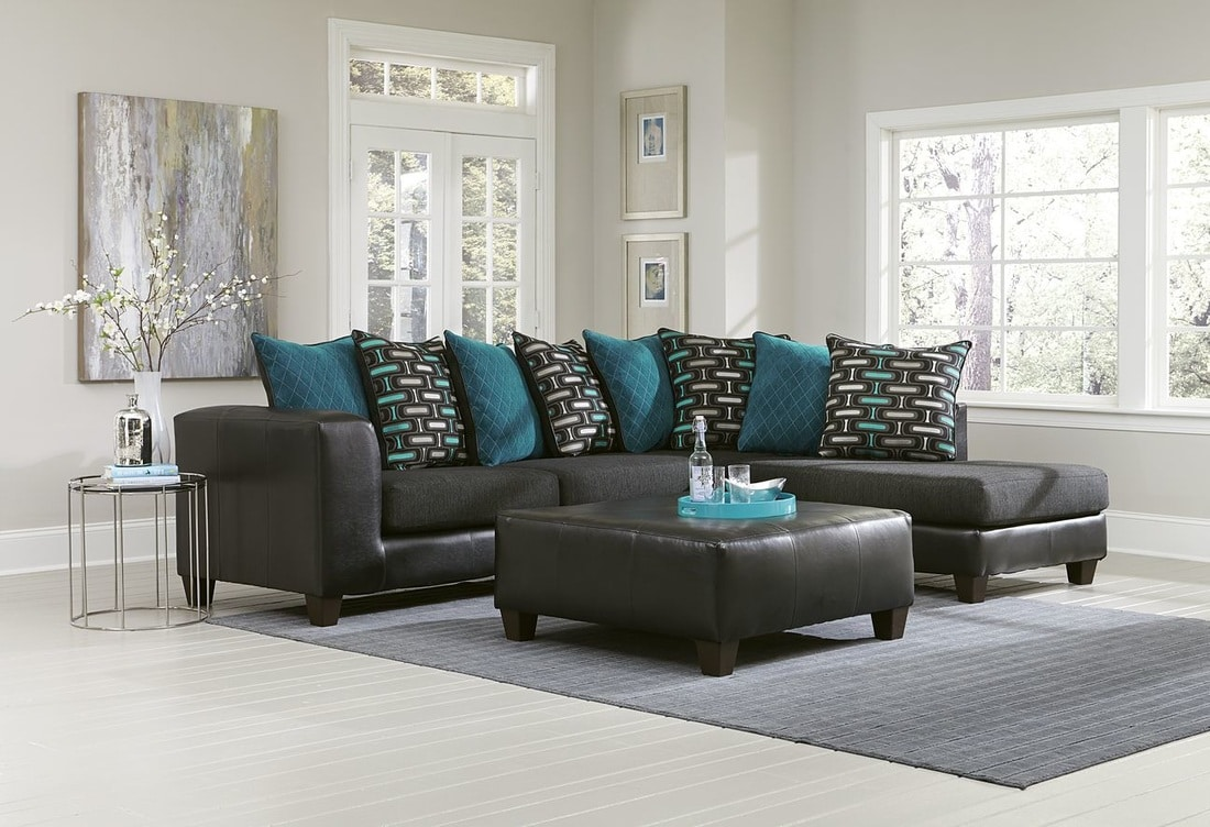 Scopriamo insieme l 39 importanza dei dettagli in sala stile for Cuscini divano