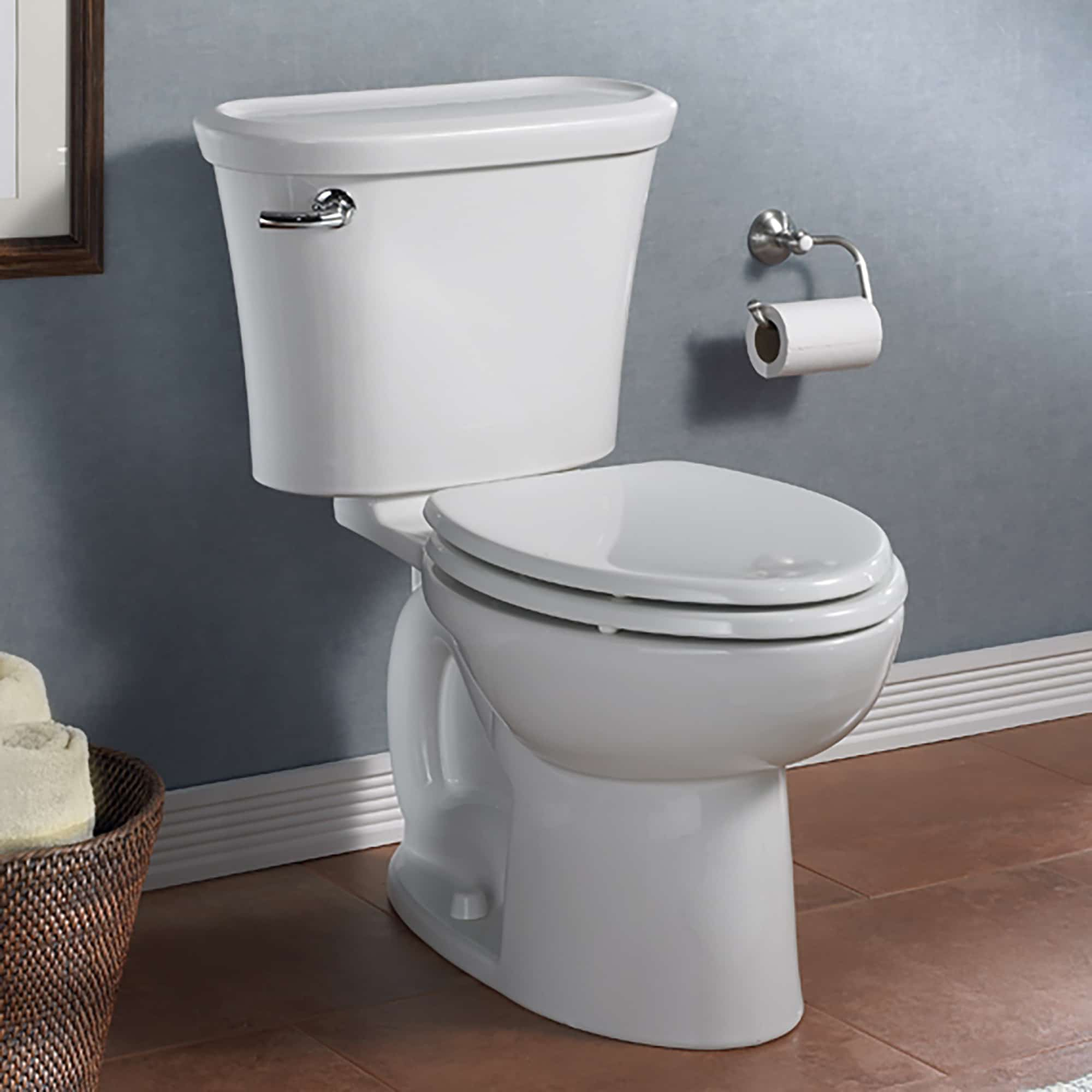 tavoletta wc