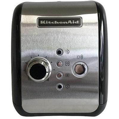 Kitchenaid 5KMT221 fronte