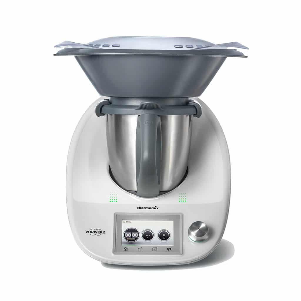Robot da cucina i migliori del 2018 scelti da vestocasa - Robot da cucina easy chef ...