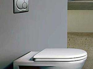 La cassetta wc migliore del noi l 39 abbiamo trovata - Cassetta bagno geberit ...