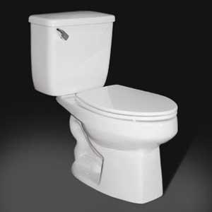 cassetta wc esterna
