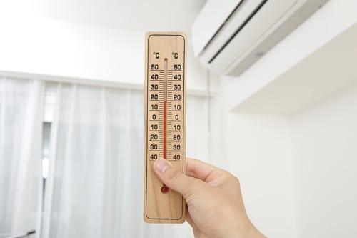condizionatori portatili raffreddamento