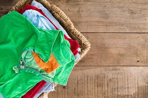 miglior detersivo per lavatrice
