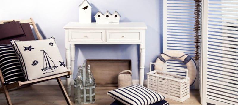 Stili di arredamento tutti quelli di tendenza vesto casa - Stili arredamento casa ...