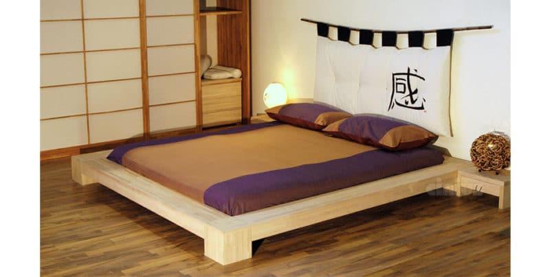 Arredamento giapponese tutte le idee migliori vesto casa for Arredamento casa giapponese