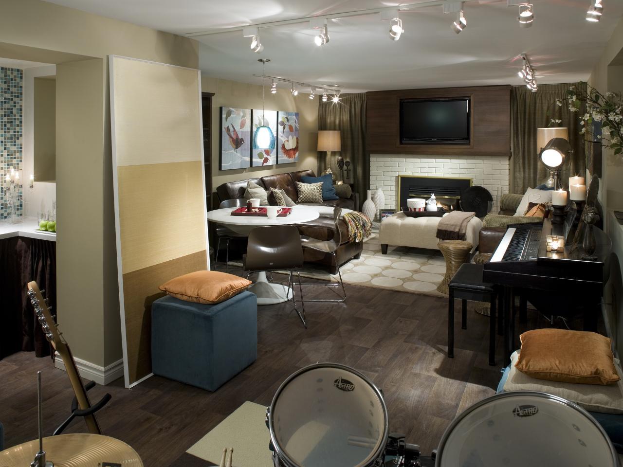 Come creare una zona hobby in casa vesto casa - Creare una casa ...