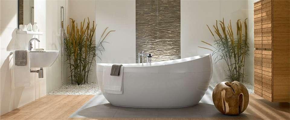Come arredare un bagno: idee e consigli utili