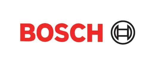 bosch logo lavatrice bosch wae20037it