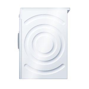 lavatrice bosch wae20037it laterale