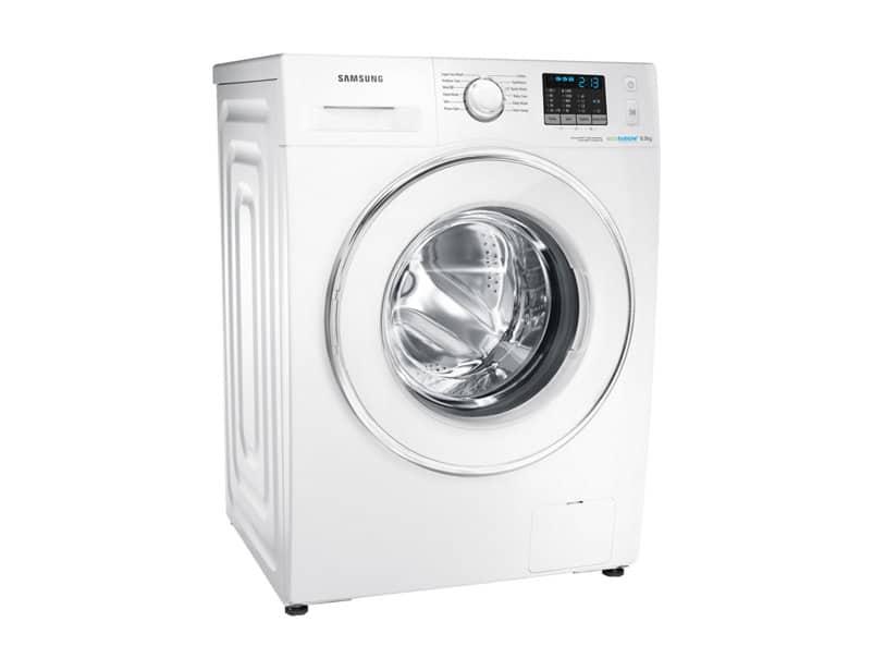 Samsung WF80F5E0W4W lavatrice