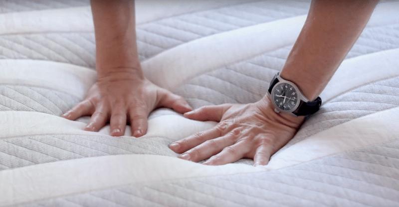 Mentor materassi bestway guida alla scelta del divani for Migliori tappi antirumore