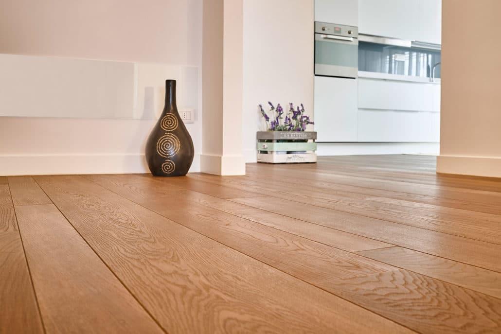 Pavimento in parquet quale scegliere vesto casa - Costo posa piastrelle su pavimento esistente ...